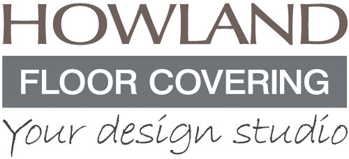 Howland Floor Covering