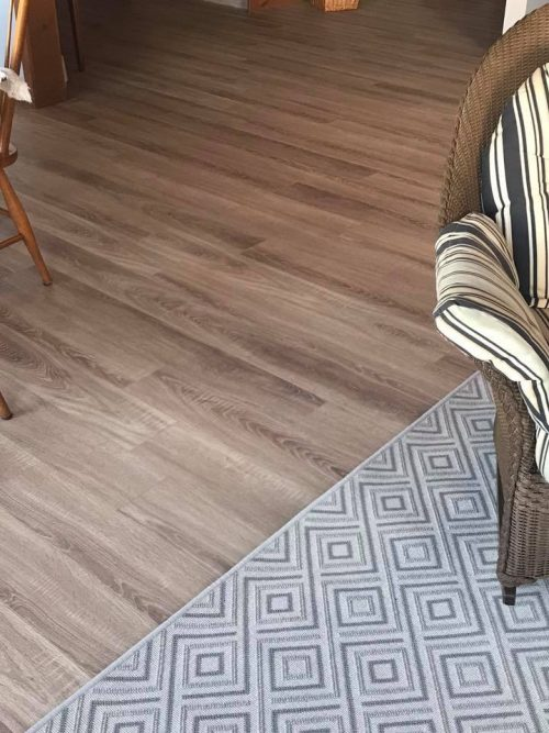 Laminate flooring richland michigan
