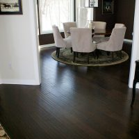 Richland-Michigan-Hardwood-Flooring
