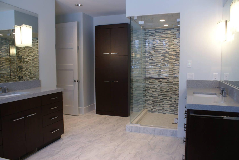 bathroom tile kalamazoo