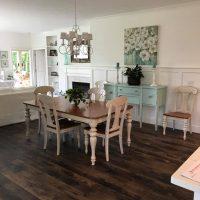Laminate flooring kalamazoo