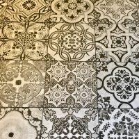 Southwest Michigan Custom Tile
