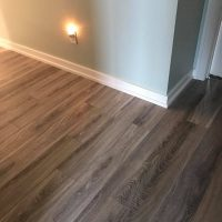 custom laminate flooring richland kalamazoo
