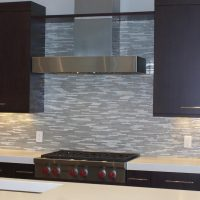 custom tile southwest michigan richland kalamazoo