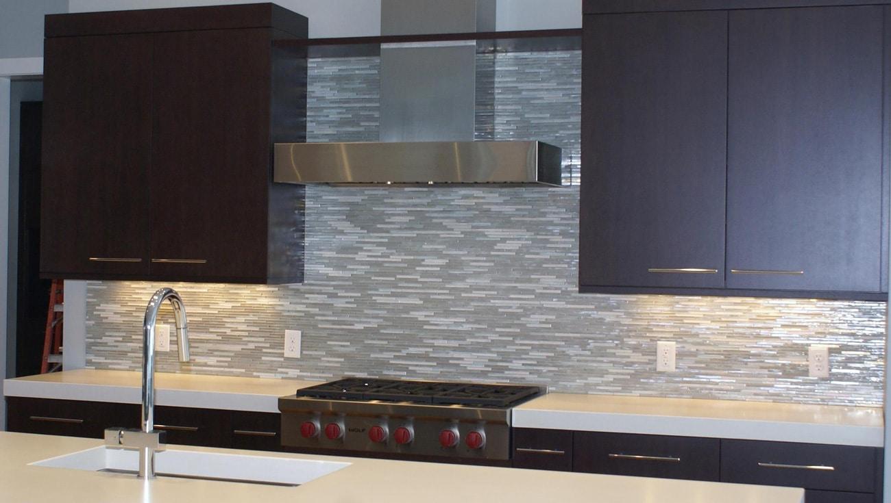 interior design gallery southwest michigan homes