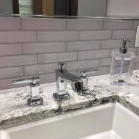 glass subway tile kalamazoo michigan