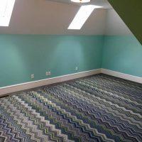 kalamazoo carpet and area rugs