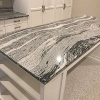 kalamazoo custom countertop