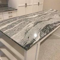 kalamazoo custom countertop