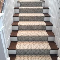 stair runner southwest michigan carpet