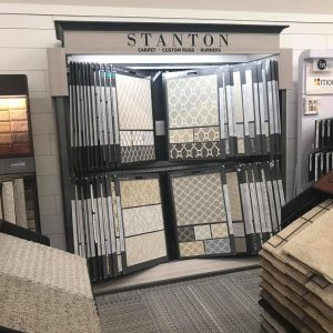 stanton carpet kalamazoo richland michigan