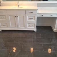 tile and counters kalamazoo