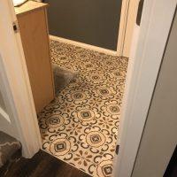 decorative tiles-1