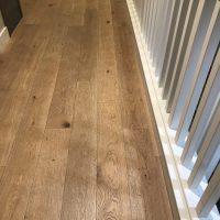 hardwood-flooring-kalamazoo