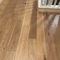 hardwood-flooring-sw-michigan
