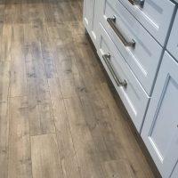 howland-floorcovering-laminate-floor_4868