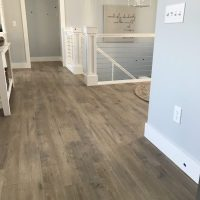 howland-floorcovering-laminate-floor_4880