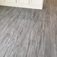 howland-floorcovering-laminate-floor_4886