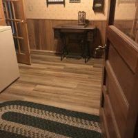 howland-floorcovering-laminate-floor_4892