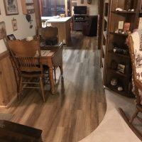 howland-floorcovering-laminate-floor_4893