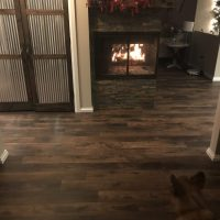 howland-floorcovering-laminate-floor_5068