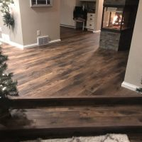 howland-floorcovering-laminate-floor_5069