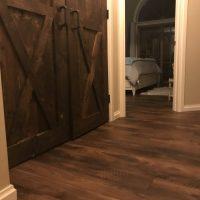 howland-floorcovering-laminate-floor_5075