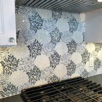 howland-floorcovering-tile-backsplashes_4863