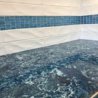 howland-floorcovering-tile-backsplashes_4882
