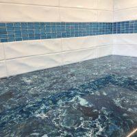 howland-floorcovering-tile-backsplashes_4882