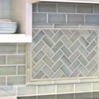 howland-floorcovering-tile-backsplashes_4912