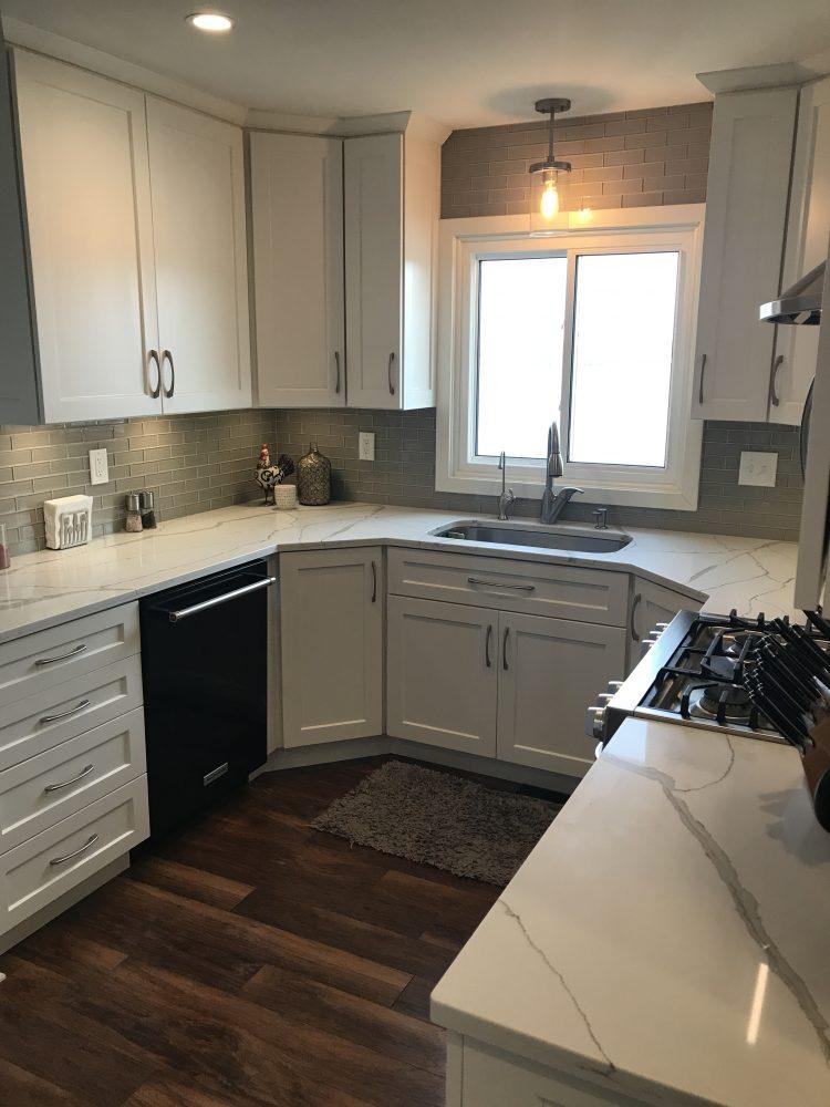 Interior Design Gallery - Southwest Michigan Homes